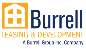 Burrell Group